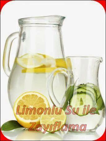limonlu-su-ile-zayiflama