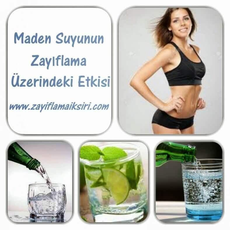 maden-suyu-zayiflama_Fotor
