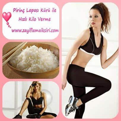 pirinc-lapasi-ile-zayiflama