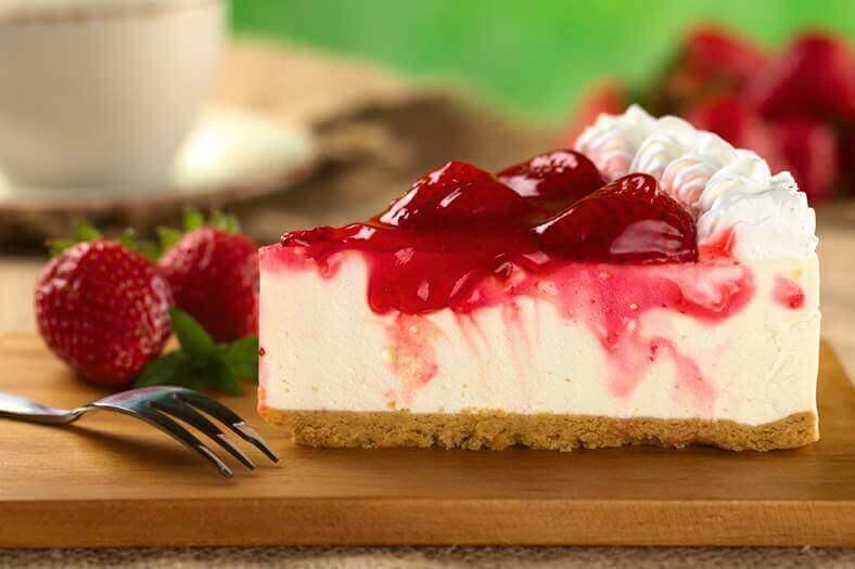 cheesecake-kalori