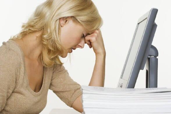 is-stresinden-kurtulma-yollari