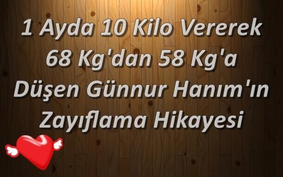 10-kilo-vermek-zayiflama-hikayesi