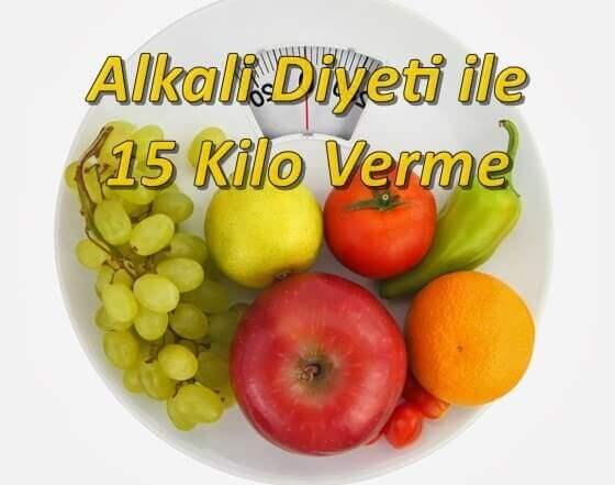 alkali-diyeti-ile-zayiflama-hikayesi