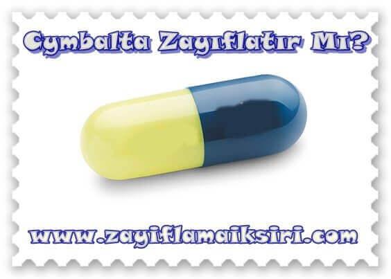 cymbalta-zayiflatir-mi-kilo-aldirir-mi