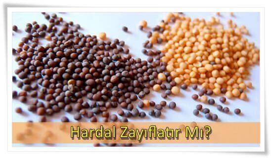 hardal-tohumu-zayiflatir-mi