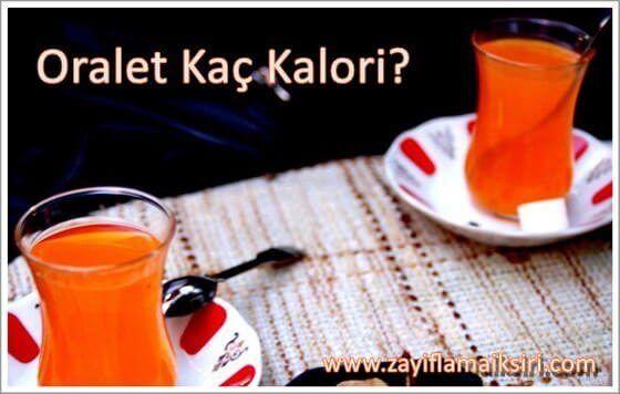 portakalli-oralet-kac-kalori