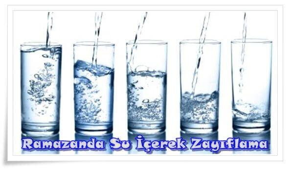 ramazanda-su-icerek-zayiflama