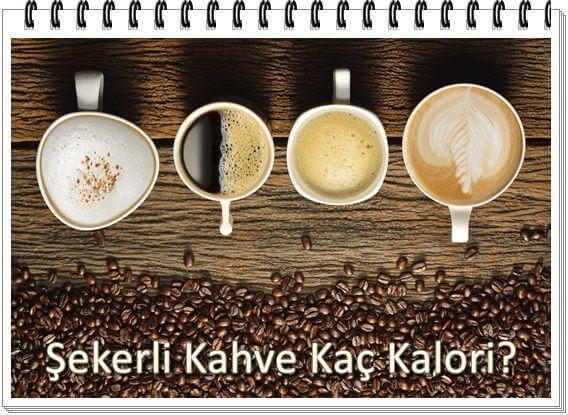sekerli-turk-kahvesi-kac-kalori