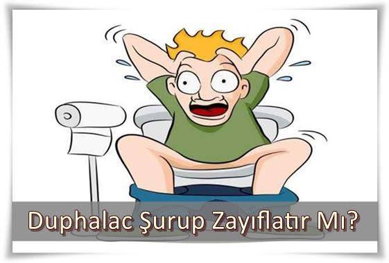 duphalac-surup-ile-zayiflama