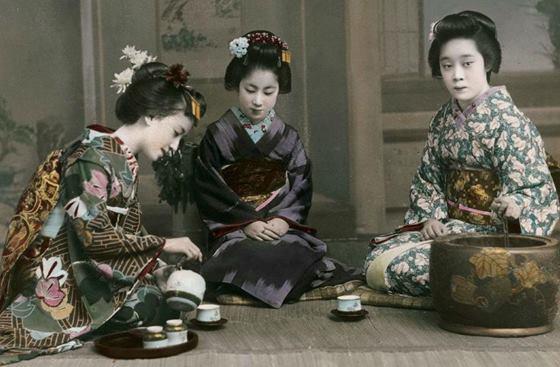 japon-cayi-matcha-zayiflama
