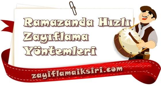 ramazanda-hizli-zayiflama