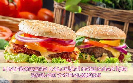 1-hamburgerin-kalorisine-es-deger-10-hareket