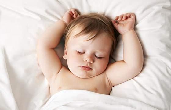 erken-kalkmak-zayiflama