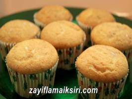 diyet-cupcake-tarifi