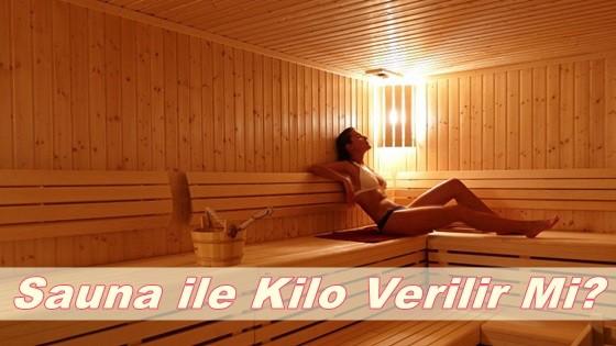 sauna-zayiflatir-mi