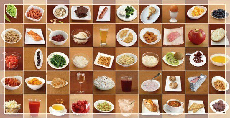 Kalori Hesaplamak İçin En İyi 10 Apple Uygulaması