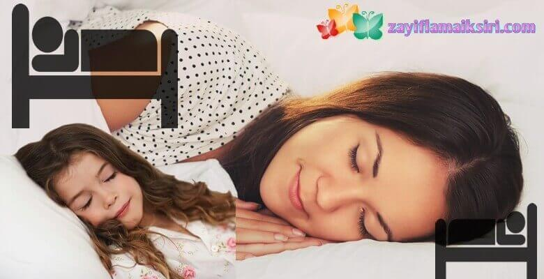 Uykuda Zayıflatan Jel Nedir? İşe Yarar Mı?